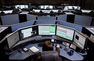 Rims Computer Aided Dispatch Cad