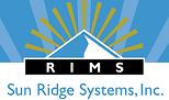 RIMS by Sun Ridge Systems, Inc.