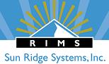RIMS by Sun Ridge Systems, Inc.